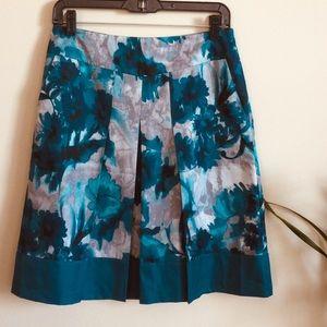 Ann Taylor Skirt! Size-2